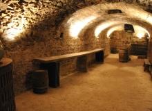 galerie-cave (15)
