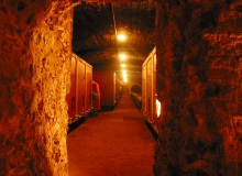 galerie-cave (16)