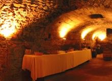 galerie-cave (18)
