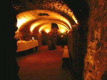 galerie-cave (17)
