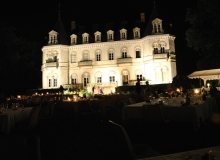 galerie-chateau (25)