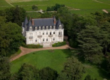 galerie-chateau (27)