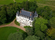 galerie-chateau (4)