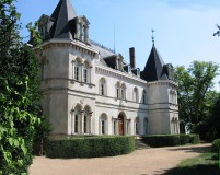 galerie-chateau (5)